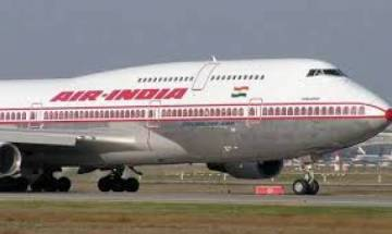 Air India privatisation welcome move but salary arrears should be settled first, say Pilots