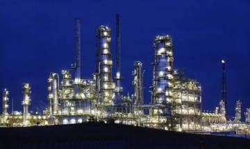 HPCL eyes stake in Russian oil fields, joins talks