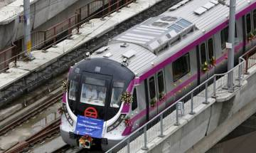 Delhi Metro: Wait for driverless trains on Magenta line may get extended despite continuous trials in last 10 months