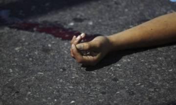 Haryana: 17-year-old boy dies after performing dangerous stunt
