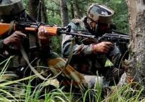 J&K: Pak targets LoC posts with mortar bombs on Eid, says Army