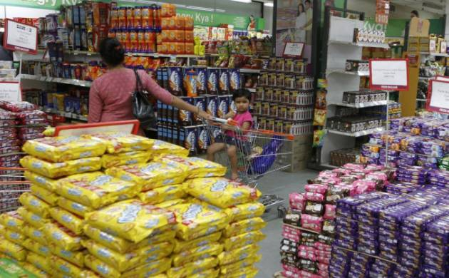 GST roll out on July 1: What will be cheaper and what dearer | Complete list (File photo)