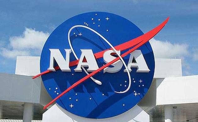 NASA organises checks to ensure ISS is free from bad bugs