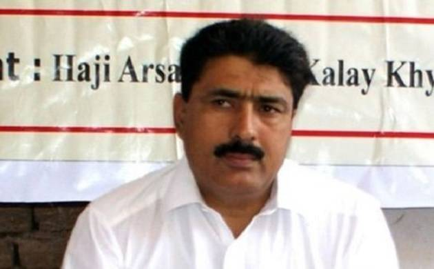 US lawmaker asks Pakistan to free Dr Shakil Afridi who helped in tracing Laden