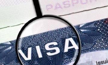 US Congress reintroduces Tibetan Refugee Assistance Act