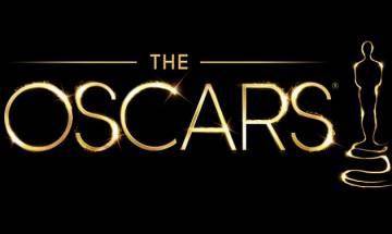 Bollywood stars Amitabh Bachchan, Aamir, Priyanka invited to join the Oscar