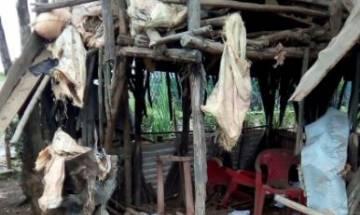 Manipur IED Blast: One Assam Rifles jawan killed, 3 injured in Ukhrul district