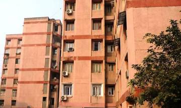 DDA housing scheme 2017 with 12,000 flats on offer launched by Union Minister M Venkaiah Naidu