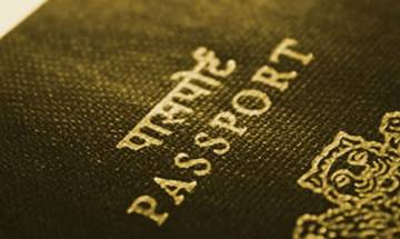 India tops list of foreign citizenship at 1.30 lakh in 2015, says International Migration Outlook report