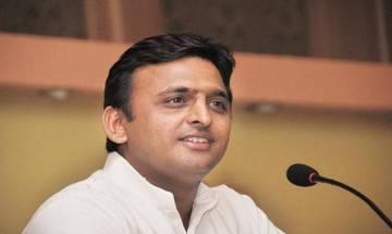 Akhilesh Yadav celebrates 45th birthday, party workers hold various programmes in Uttar Pradesh