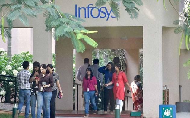 Infosys appoints D Sundaram as independent director