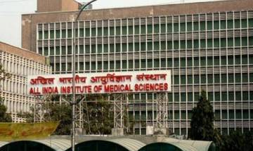 Government to decide on one ruling council for all AIIMS in the country