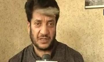 Money laundering case: Delhi court issues non-bailable warrant against Kashmiri separatist leader Shabir Shah