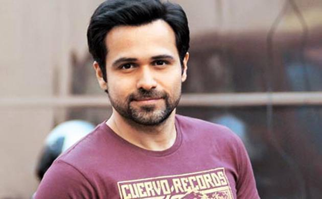 Emraan Hashmi all set to make documentary on cancer