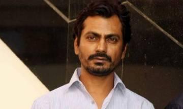 Nawazuddin Siddiqui wants to be Mom Sridevi's Mr. India