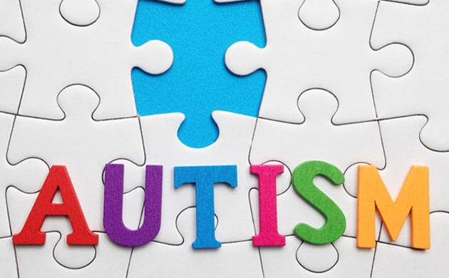 Autism: Gauging two protein levels may help in early diagnosis