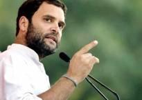 Disability tax under GST: Rahul Gandhi says Modi govt 'insensitive', demands full rollback