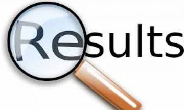 Telangana TS SSC Class 10th supplementary result 2017 expected on July 8; click here for more details