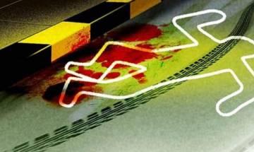 Odisha: 3 killed, 10 injured as jeep overturns in Kandhamal