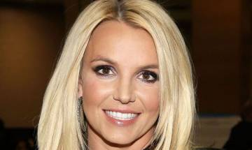 Britney Spears' visit to Israel: Singer mobbed by fans, cancels dinner with Israeli PM Benjamin Netanyahu