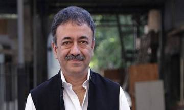 Rajkumar Hirani confirms biopic on Sanjay Dutt to release in March 2018
