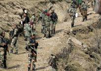Sikkim standoff: China says 'no scope for compromise' in military deadlock, situation is 'grave'