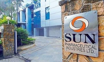 Sun Pharma, Samsung BioLogics ink strategic USD 55.5 million manufacturing agreement for psoriasis drug