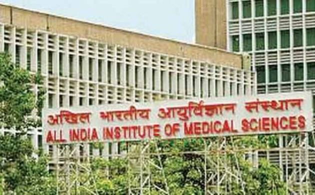 AIIMS seats vacant, may hire retired professors on contract as faculty