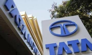 Tata Motors, Renault India slash prices of passenger vehicles to pass on GST benefit to buyers