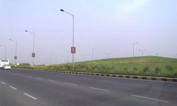 L-G directs authorities to approve signal-free road between Wazirabad, IGI