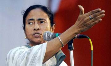 Mamata Banerjee accuses BJP of misusing social media to spread rumour leading to communal riots