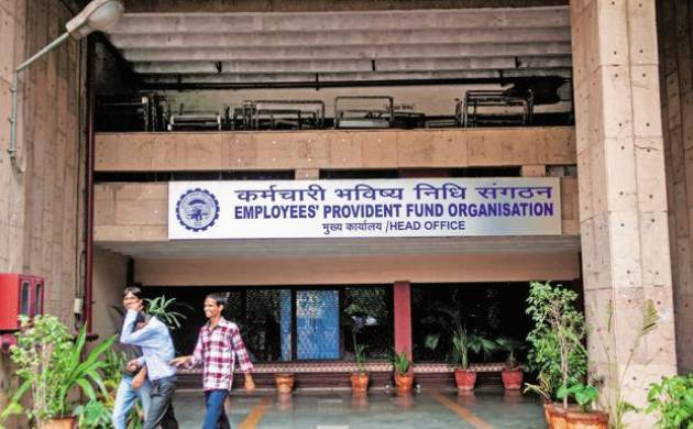 EPFO ups ETF investment by 15%, set to cross Rs 45k cr by March-end