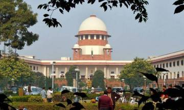 Supreme Court says Government jobs and admissions using fake caste certificates not valid