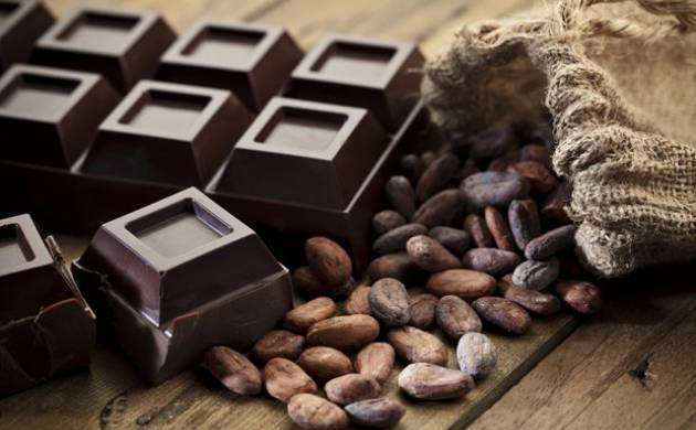 World Chocolate Day: Here are 5 benefits of consuming Chocolates