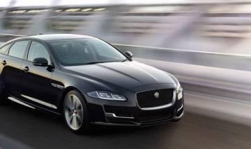 Jaguar Land Rover's June retail sales zoom 11 per cent to 51,591 units