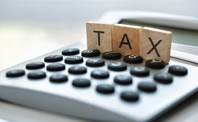 Tax officers can not visit traders' shop without prior permission
