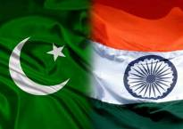 India slams Pakistan for glorifying Burhan Wani: 'Islamabad's terror sponsorship needs to be condemned by all'