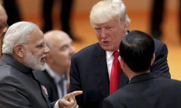 PM Modi returns as G20 summit concludes; Paris climate deal, counter-terror discussions, digitization India's top priority