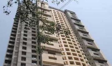 Adarsh scam: Defence Ministry probe names two ex-army chiefs