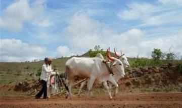 36 Lakh Maharashtra famers to get complete loan waiver: Devendra Fadnavis