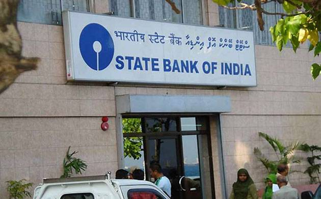 State Bank of India to put more retail products in digital space (Image: PTI)