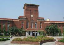 Delhi University releases fourth cut-off list; 0.25% decline from previous list