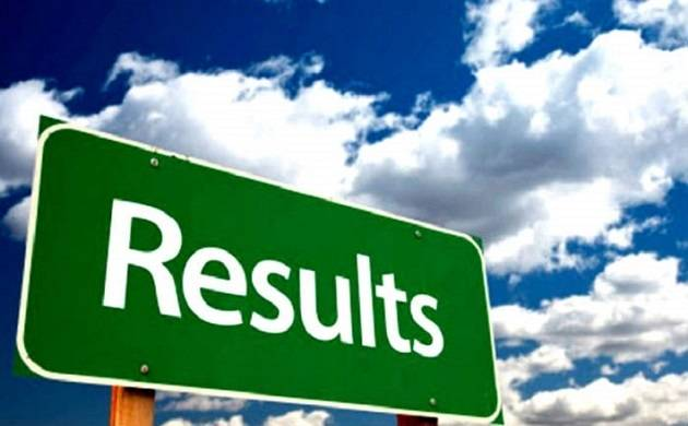 Anna University UG, PG April/May semester results 2017 published, click here to know