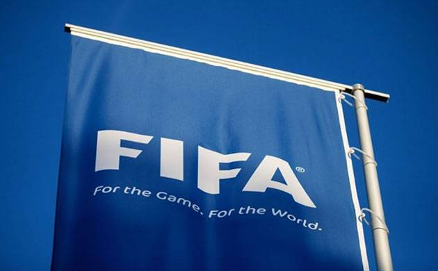 FIFA lifts ban on Sudan imposed due to govt's interference in sport
