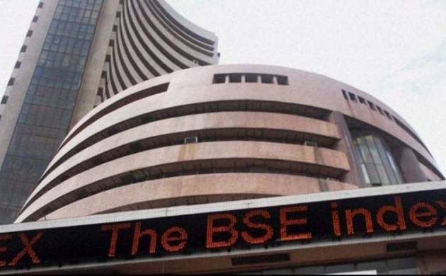 Stable Infosys result pushes Sensex to new high, Nifty registers 9,900 mark in early trade (Representative Image)