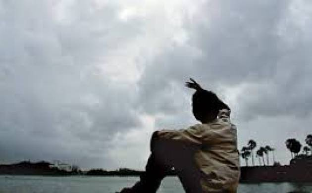 Monsoon brings relief to farmers in Maharashtra, covers entire part of state (file photo)
