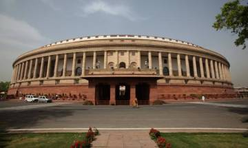 Dokalam, Kashmir unrest unlikely to storm Parliament's Monsoon Session as Modi Govt attempts to bring Opposition on board