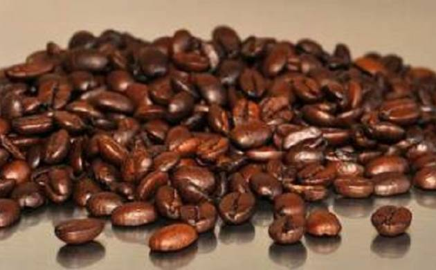 Caffeine may help improve lung function in premature babies
