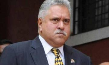 Vijay Mallya in trouble as Diageo to hold back $35 million payment: Report