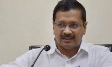 AAP MLAs' cross-voting forced Kejriwal to ask them to vote per conscience, claims BJP MLA Vijender Gupta